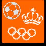 Oranje entertainment