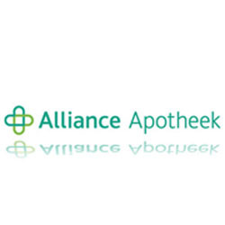 alliance-apotheek