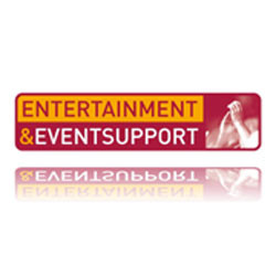 entertainment-eventsupport