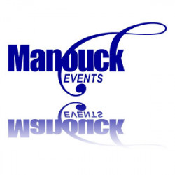 manouck-events