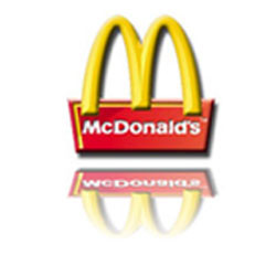 mcdonalds-restaurants