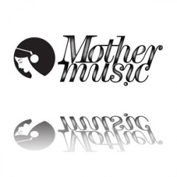 mother-music