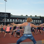 Zumba-workshop-huren-02.JPG