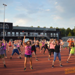 Zumba-workshop-huren-03.jpg