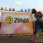 Zumba-workshop-huren-04.jpg