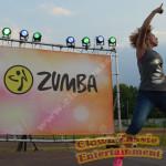 Zumba-workshop-huren-05.jpg