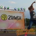 Zumba-workshop-huren-05.jpg