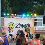 Zumba-workshop-huren-06.jpg