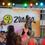 Zumba-workshop-huren-07.jpg