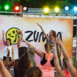 Zumba-workshop-huren-08.jpg