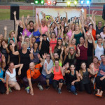 Zumba-workshop-huren-10.jpg
