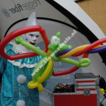 ballonartiest-clown-zassie-06.jpg