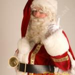 ballonartiest-kerstman-11.jpg