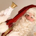 ballonartiest-kerstman-12.jpg