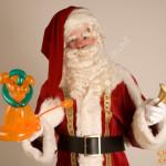 ballonartiest-kerstman-13.jpg