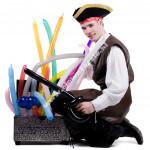 ballonartiest-sjaak-de-piraat-02.jpg
