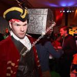 ballonartiest-sjaak-de-piraat-03.jpg