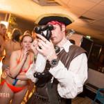 ballonartiest-sjaak-de-piraat-05.jpg