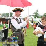 ballonartiest-sjaak-de-piraat-09.jpg