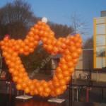 balloncijfers-01.jpg