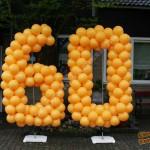balloncijfers-03.jpeg