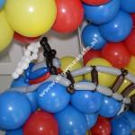 balloncijfers-06.JPG