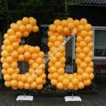 balloncijfers-09.jpeg
