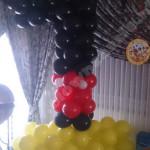 balloncijfers-10.JPG