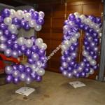 balloncijfers-13.JPG