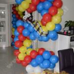 balloncijfers-20.JPG