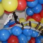 balloncijfers-21.JPG