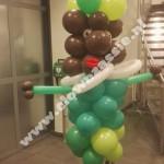 balloncijfers-22.jpg