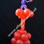 balloncijfers-23.JPG