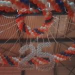 balloncijfers-26.jpg