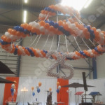 balloncijfers-28.jpg