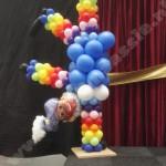 balloncijfers-32.jpg