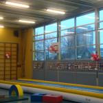 ballondecoratie_trossen_12.jpg