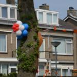 ballondecoratie_trossen_13.JPG