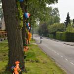 ballondecoratie_trossen_19.jpg