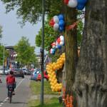 ballondecoratie_trossen_20.jpg