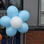 ballondecoratie_trossen_28.JPG