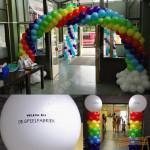 ballonnen-met-opdruk-01.jpg