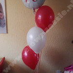 ballonnen-met-opdruk-07.jpg