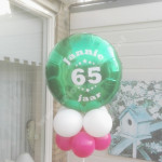 ballonnen-met-opdruk-08.jpg