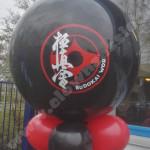 ballonnen-met-opdruk-09.jpg