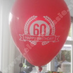 ballonnen-met-opdruk-14.jpg