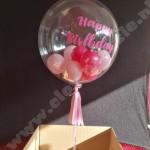 ballonnen-met-opdruk-16.jpg