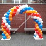 ballonnenboog-31.jpg