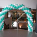ballonnenboog-dubbele-deur-06.JPG