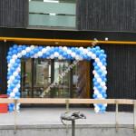 ballonnenboog-dubbele-deur-10.JPG